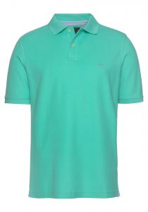 polo majica Fynch Hatton veliki broj fresh mint