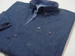 traper košulja muška veliki broj extra xxl shop