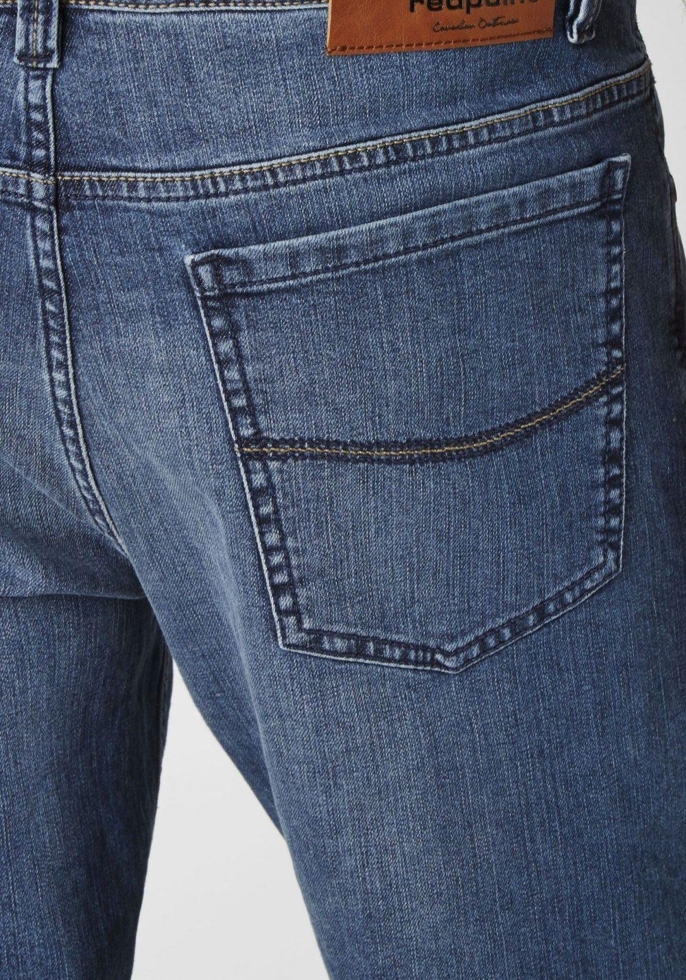 extra xxl shop, redpoint hlače veliki broj