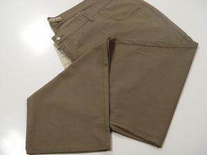 muške hlače veliki broj extra xxl shop