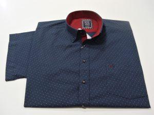 extra xxl shop,košulja veliki broj