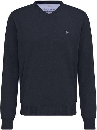 extra xxl pulover veliki broj