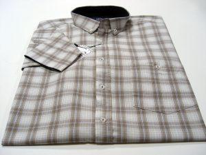 muška košulja za punije muškarce u velikim brojevima,extra xxl
