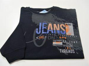 muška majica veliki broj 4xl,5xl,extra xxl shop