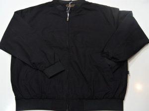jakna za punije muškarce, extra xxl shop, veliki brojevi muške odjeće