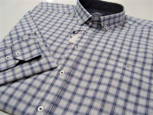 muška košulja veliki broj, extra xxl