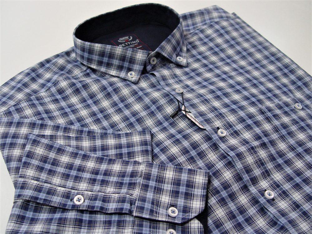 košulje za punije muškarece,extra xxl shop