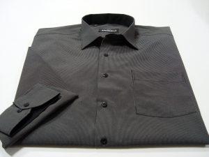 košulja crna prugasta velike veličine, extra xxl shop