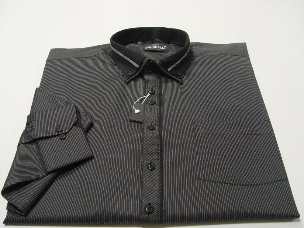 košulja extra veliki brojevi,extra xxl shop