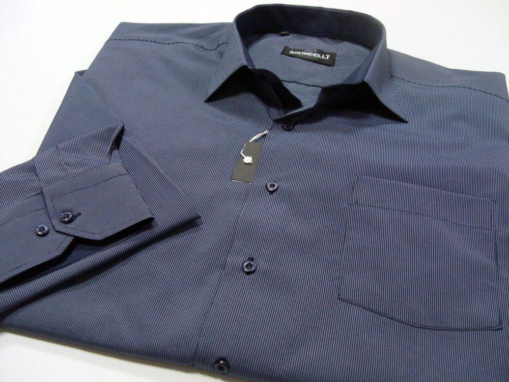 košulja muška velik broj, extra xxl shop, kupuj online