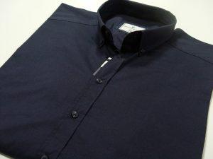 muška košulja tamno plava veliki broj barcotti